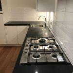 Nederlands kitbedrijf keuken kitten